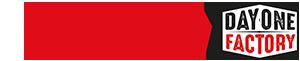 Logo DayOneFactory